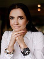 Agnieszka Ramiaczek